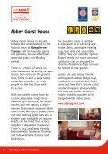 Winners - Page 4