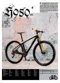 Kraftstoff Katalog Bikes 2015 - Seite 6