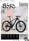 Kraftstoff Katalog Bikes 2015 - Seite 7