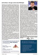 EHV-Post DHB Pokal 2016 - Seite 3