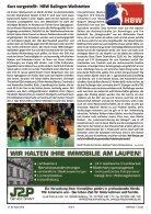 EHV-Post DHB Pokal 2016 - Seite 6