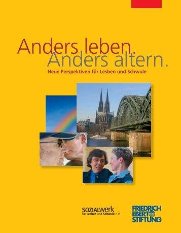 pdf-Download - RUBICON Beratungszentrum für Lesben und Schwule