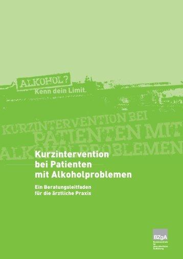 Alkh lr blemen - Fosumos