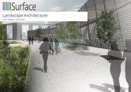 Surface Landscape Brochure 2016 v1