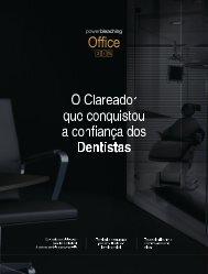 Página - 03