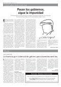 maestros - Page 6
