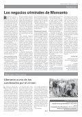 maestros - Page 7