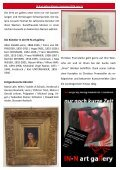 IN-N art gallery Magazin 03/2016 - Seite 3