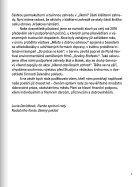 Výroční zpráva Nadačního fondu Zelený poklad za rok 2015 - Page 7