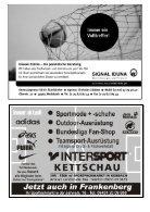 Sportecho Ausgabe 02/2011 - Seite 2