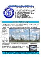 Sportecho Ausgabe 02/2011 - Seite 3