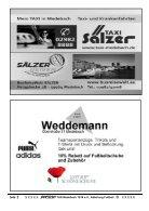 Sportecho Ausgabe 02/2011 - Seite 4