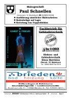 Sportecho Ausgabe 02/2011 - Seite 5