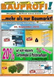 Bauprofi_Prospekt_KW34_für_Märkte.compressed