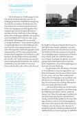 Siedlung in der Stadt - Seite 6