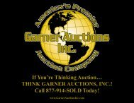 Why Auction Digital File 2