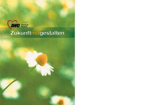 GB 2004 im pdf-Format (ca. 3 MB - AWO Dortmund