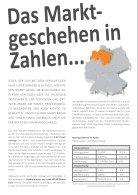 API_Marktbericht_Braunschweig_2015 - Page 2