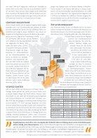 API_Marktbericht_Braunschweig_2015 - Page 5