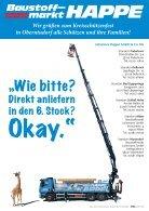 Festzeitschrift KSF Oberntudorf 2016 - Seite 4