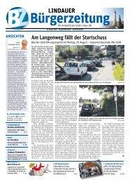27.08.16 Lindauer Bürgerzeitung