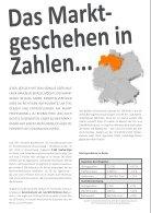 API_Marktbericht_Braunschweig_2016 - Page 2