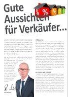 API_Marktbericht_Braunschweig_2016 - Page 4
