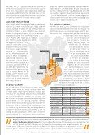 API_Marktbericht_Braunschweig_2016 - Page 5