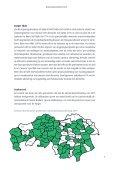 DEMENTIEPROOF METER 2015 - Page 7