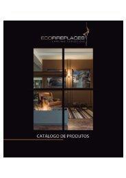 Catalogo EcoFireplaces Digital 2016.compressed