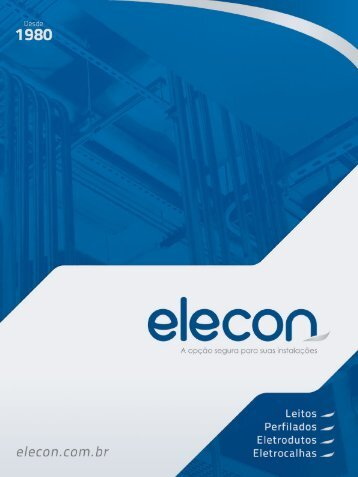 catalogo_elecon