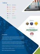 catalogo_elecon - Page 2