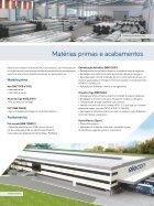 catalogo_elecon - Page 3
