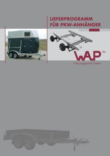 Anhänger Wohnwagen kompakt Stahl Kupplung Zug Kupplung für 50mm Deichseln