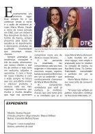 projeto-revista - Page 2