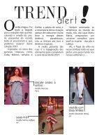 projeto-revista - Page 4