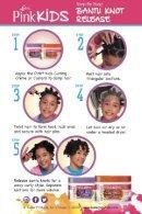 internatonal_brochure Flip - Page 5