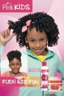 internatonal_brochure Flip - Page 2