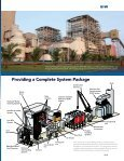 Radiant Boilers - Page 3