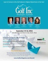 September 14-16 2016