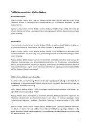 Download. - Phil.-So. - Universität Augsburg