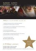 ELM-Christmas-brochure-web2016 - Page 5