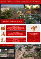 Apresentação Vila Parque - Page 2