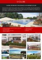Apresentação Vila Parque - Page 3