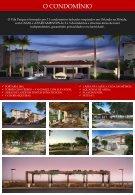Apresentação Vila Parque - Page 4
