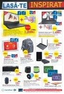preturi-inspirat-de-mici-pentru-produse-nealimentare-1471936635 - Page 4