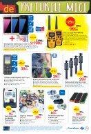 preturi-inspirat-de-mici-pentru-produse-nealimentare-1471936635 - Page 5