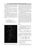 The Structural and Functional Morphology of the Hard Parts of ... - Page 2