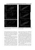 The Structural and Functional Morphology of the Hard Parts of ... - Page 5