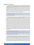 SUB-SAHARAN AFRICA - Page 7